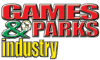 Games&Parks Industry, журнал
