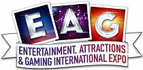 Entertainment, Attractions & Gaming International Expo